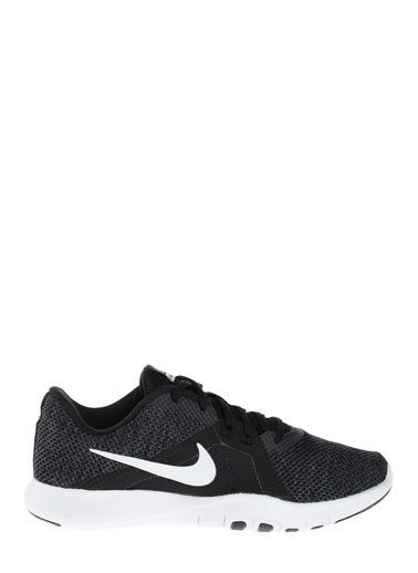 Nike Flex Trainer 8 Siyah